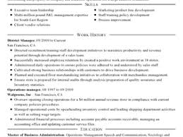 American Career College Optimal Resume Reference What Is Graceful Of