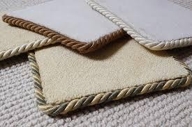 carpet binding. create carpet binding