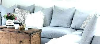 Light grey couch Sectional Sofa Light Grey Couch Cool Epic With Additional Set Awesome Elegant Ethnodocorg Light Grey Couch Cool Epic With Additional Set Awesome Elegant