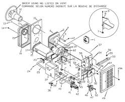 atwood furnace schematic atwood thermostat wiring diagram 32 atwood furnace wiring diagram atwood furnace service
