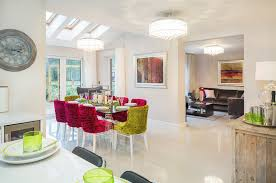 Interior Design Awesome Home Interiors Uk Home Design Great