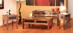 mountain modern furniture. Mountain Modern Furniture N