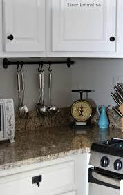 Kitchen Bar Category  DIY Kitchen Island With Cool Waterlox - Modern kitchens syracuse
