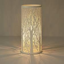 unique bedside lamps awe inspiring unique bedside lamps australia canada table fascinating pictures decoration