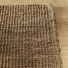 natural area rugs stair treads made in usa