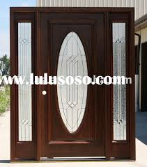 lowes front entry doorsLowes Doors Exterior Dutch Doors Exterior Lowes Front Entry Doors