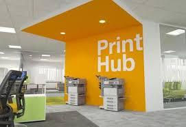 office colour design. Office Colour Design With Remarkable 1 Office Colour Design E