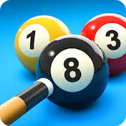 2 Android Ball Apk Games 0 Pool 4 8 Download Sports HBWF76qF