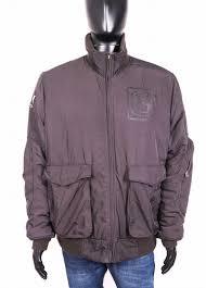 Details About G Star Raw Mens Jacket Vintage Black Size Xl