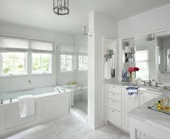 white bathroom flooring. white marble bathroom flooring design u
