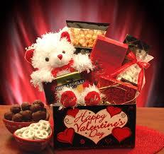 Valentines Day Ideas For Girlfriend 20 Valentines Day Gift Ideas For Your Girlfriend