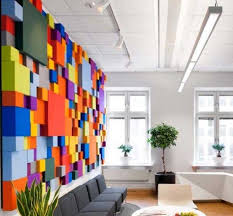 office wall decorating ideas. Office Wall Decorating Ideas C