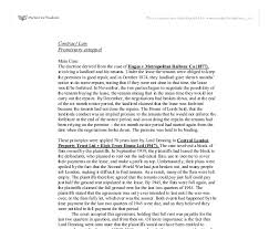 contract law essay questions and answers  wwwgxartorg contract law essays essay on obesity in americaconstitutional law papers for educational and contract were written