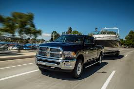 ram 1500 or ram 2500 which is right for you? ramzone 2015 Dodge Ram 2500 Fuse Box Diagram 2014 ram 3500 heavy duty 2014 dodge ram 2500 fuse box diagram
