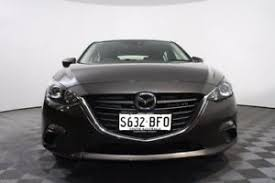 mazda 3 2015 black. 2015 mazda 3 bm5478 neo skyactivdrive grey 6 speed sports automatic hatchback black