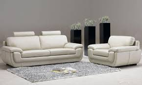 White Living Room Set For White Leather Couch White Leather Couch Design Youtube