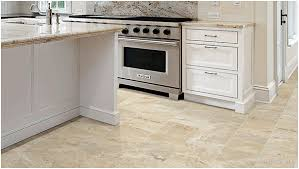 kitchen floor tiles. Onyx Tile Kitchen Flooring Floor Tiles C