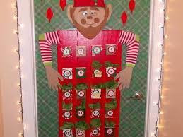 fun christmas ideas office. fun office halloween ideas 24 door christmas decorating cubicle