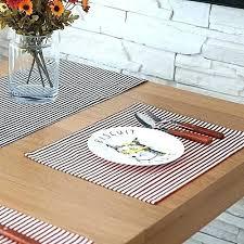 wonderful luxury table mats luxury coffee table mats kitchen round fascinating glass luxury round table
