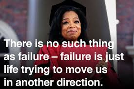 oprah and prompt of the common application essay hell college application essay