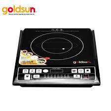Bếp từ Goldsun IH-GFY2001, Giá tháng 11/2020
