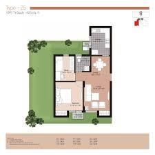 fascinating single bedroom plans as per vastu 54 on modern home design with single bedroom plans