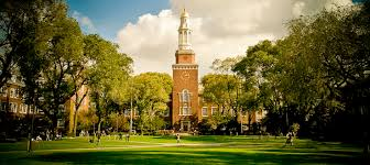 M.F.A. Program   Brooklyn College