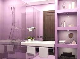 decorative bath towels purple. Purple Towels Bathroom Bath Awesome Decor Accessories Set Decorative Hand O