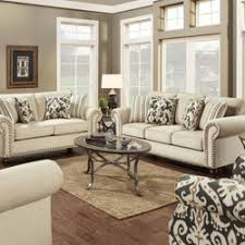 furniture stores in meridian ms. Photo Of Troy Brand Furniture Meridian MS United States Fusion Sofa Throughout Stores In Ms
