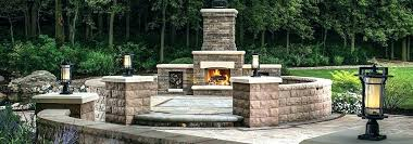 outdoor fireplace with pizza oven plans outdoor fireplace outdoor fireplaces with pizza ovens outdoor fireplaces kitchens