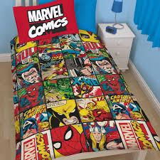 Marvel Defenders Multicolour Single Duvet Set | Departments | DIY ... & Marvel Defenders Multicolour Single Duvet Set | Departments | DIY at B&Q Adamdwight.com