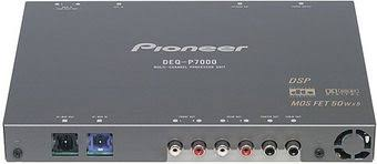 pioneer equalizer wiring diagram pioneer image pioneer equalizer wiring diagram pioneer automotive wiring on pioneer equalizer wiring diagram