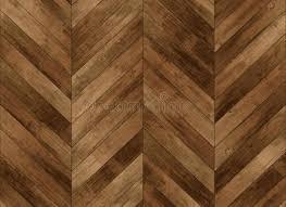 Dark brown hardwood floor texture Cherry Hardwood Seamless Parquet Chevron Dark Brown Stock Photo Image Of Flooring Shutterstock Dark Brown Hardwood Floor Texture Dark Parquet Flooring Texture Noco