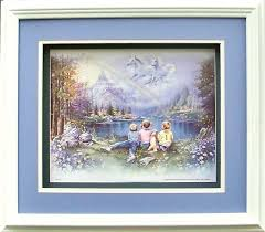 shadow box sizes oak shadow box frame size with 3 mats glass and hardware large shadow shadow box