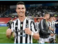Ronaldo 3 2 6 3 1 2 2 2 date of birth/age: Cristiano Ronaldo Spielerprofil 8 8 Transfermarkt Cristiano Ronaldo Neat