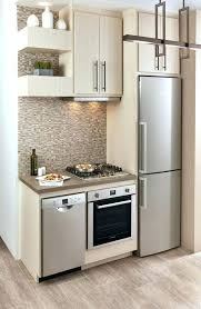 compact office kitchen modern kitchen. Office Kitchen Design Ideas Interesting Full Size Of Compact Modern Small . O