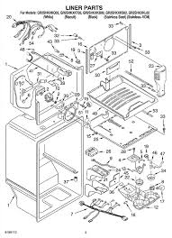 whirlpool refrigerator schematic wiring diagram operations whirlpool refrigerator schematic wiring diagrams favorites whirlpool refrigerator electrical schematic whirlpool refrigerator schematic