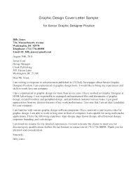 Instructional Designer Jobs In Atlanta