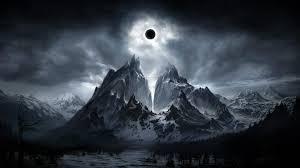 Best Dark Fantasy Wallpaper HD