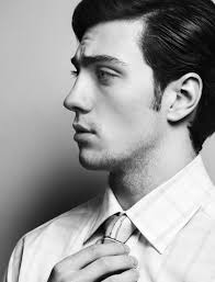 Aaron Perry Taylor-Johnson (born 13 June 1990) is an English actor. | Aaron  johnson, Aaron taylor johnson, Aaron taylor