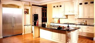 best kitchen cabinet manufacturers national association cabinets turnpike louisville ky full size