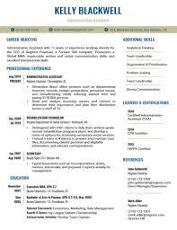 College Student Resume Builder, 71 For Military Resume Builder Resume Format