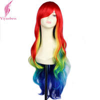 Find All China Products On Sale from <b>Yiyaobess</b> Hairstyle Store on ...