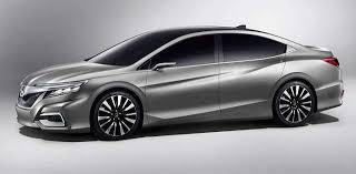 2018 honda hybrid. perfect honda 2018 honda accord hybrid with honda hybrid
