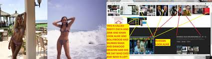 MORPHOLOGY OF SONIA – CLINTON – OLGA – OBAMA – AND THOSE TWO NUMBERS AND  THEIR MORPHS – WIT H SANJAY -> SO -> WHIH ONE -> 324368521, 643361467,  6433361467 3243685621 |