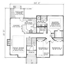 split level house plans 1960s fresh side split floor plans luxamcc