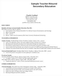 Generic Resume Template Free Word Documents Download Teacher Resume ...