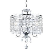 chandelier with shades large size of with shades glass drum chandelier home depot lighting drum chandelier