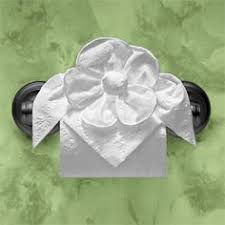 Toilet Paper Origami Flower Instructions 145 Best Toilet Paper Origami Images Toilet Paper Origami Toilet