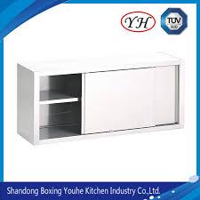 china wall cupboard kitchen cabinet